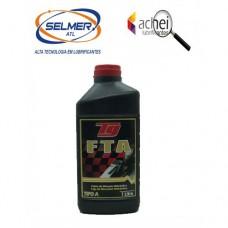 TG FTA (ATF-A)- 1 litro
