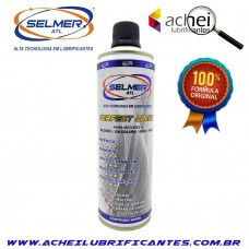 SELMER ATL - PERFECT CLEAN FLEX - 600mL