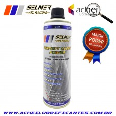 SELMER ATL RACING - PERFECT CLEAN POWER - 600mL