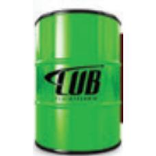 LUB 10W-40 API SN TAMBOR 80 Litros